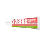 226ers Energy Gel BIO Fresa