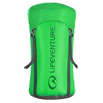 Lifeventure Compression Sack 15L