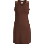 Arc'teryx Soltera Dress W