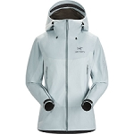 Arc'teryx Beta SL Hybrid Jacket W