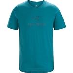 Arc'teryx Arc'Word T-Shirt SS