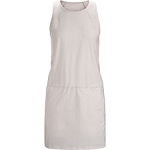 Arc'teryx Contenta Dress W