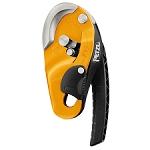 Petzl Rig New