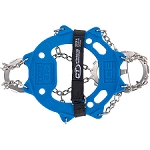 Climbing Technology Ice Traction Plus 41-43 EU