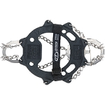Climbing Technology Ice Traction Plus 44-47 EU