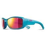 Julbo Rookie 3CF Jr