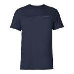 Vaude Sveit Shirt