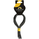 La Sportiva Mountain Running Laces 107 cm