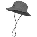 Millet Rainproof Hat
