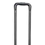 <strong>Vaude</strong> Trolley Handle (timok 65)