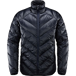 Haglöfs L.I.M Essens Jacket