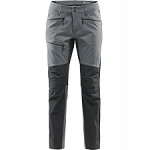 Haglöfs Rugged Flex Pant