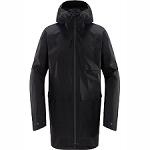 Haglöfs Nusnäs 3L Jacket