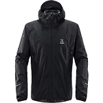 Haglöfs L.I.M Proof Multi Jacket