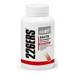 226ers Sub9 Salts Electrolytes 100uds