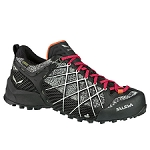 Salewa Wildfire GTX W