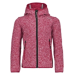 Campagnolo Knitted Fix Hood Girl