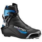 Salomon Xc Shoes Rs Prolink