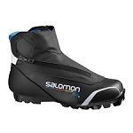 Salomon RC8 Pilot