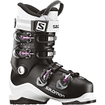 Salomon BOOTS X ACCESS R80 W