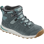 Salomon Utility Ts Cswp Jr