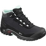 Salomon Shelter CS WP W