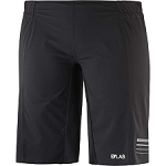 Salomon S/Lab Protect Short W
