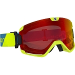 Salomon Cosmic Goggles