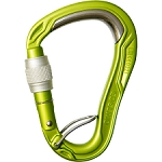 Edelrid HMS Bulletproof Screw