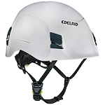 Edelrid Serius Height Work Blanco