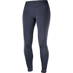 Salomon Elevate Warm Tight W