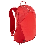 The North Face Chimera 18 W