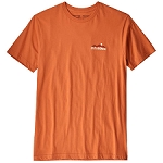 Patagonia The Less You Need Organic T-Shirt