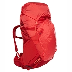 The North Face Hydra 38 W