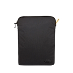 The North Face Flyweight Laptop Sleeve 13