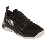 The North Face Truxel W