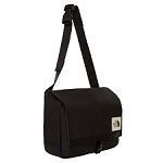 The North Face Berkeley Satchel