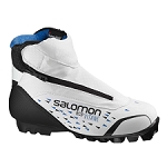 Salomon RC8 Vitane Pilot W