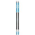Salomon XC Skis RC 8X Skin Med