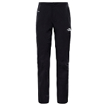 The North Face Keiro Diad Pant W