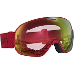 Salomon S-Max Photochromic