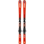 Salomon Set E S/Max Jr M + L7 B80