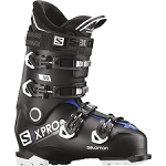 Salomon X Pro 80 Thermoformable