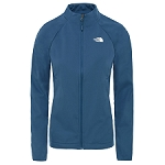 The North Face Inlux Softshell Jacket W