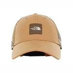 The North Face Mudder Novelty Mesh Trucker
