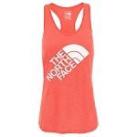 The North Face Graphic Play Hard Tank W