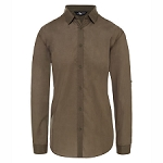 The North Face Desercana Top LS W