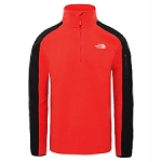 The North Face Glacier Delta 1/4 Zip