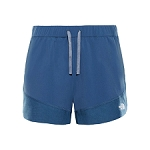 The North Face Invene Shorts W
