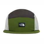 The North Face Class V TNF Five Panel Hat